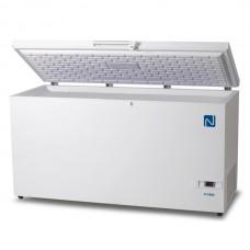 Chest Freezer -45°C Nordic Lab LT C500