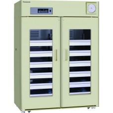Blood Bank Refrigerator Panasonic (Sanyo) MBR-1405GR-PE
