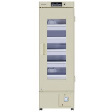 Blood Bank Refrigerator Panasonic (Sanyo) MBR-305GR-PE