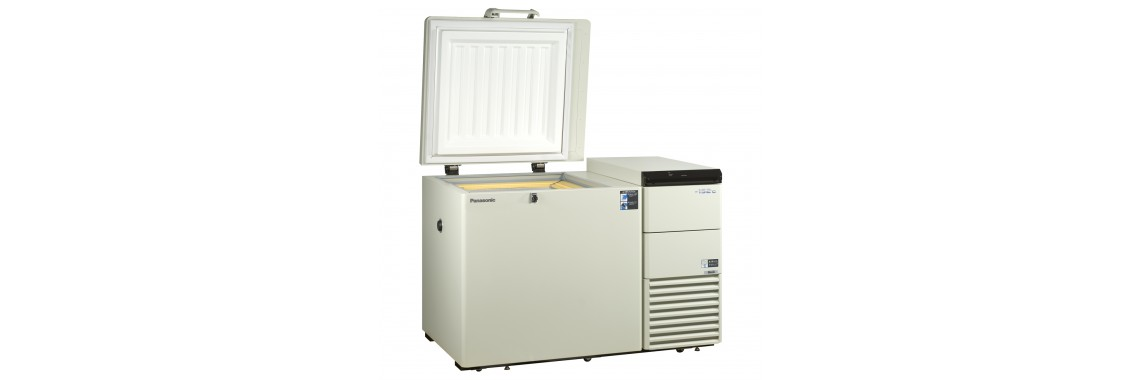 Ultra Low Temperature Freezer MDF-1156-PE