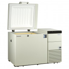 Ultra Low Temperature Freezer Panasonic (Sanyo) MDF-1156ATN-PE