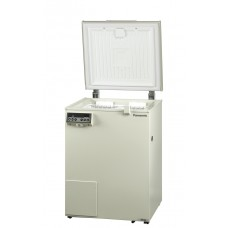 Biomedical Pro Chest Freezer -30 ºC Panasonic (Sanyo) MDF-137-PE