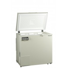 Biomedical Pro -30 ºC Chest Freezer Panasonic (Sanyo) MDF-237-PE