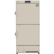 Biomedical ECO -30 ºC Upright Freezer Panasonic (Sanyo) MDF-MU500H-PE