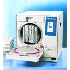 Steam Sterilizer (Autoclave) Matachana M20-B