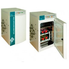 CO2 incubator with built-in roller N-Biotek NB-203QR