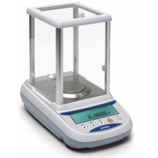 Analytical Balances with Automatic Internal Calibration Optika BG124Ai