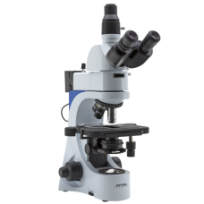 Upright metallurgical microscope Optika B-383MET