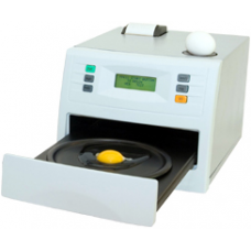 Egg Analyzer Orka