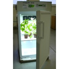 Picture of Plant Growth Chamber PSI FytoScope FS 130