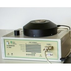 Standard Fluorometer PSI FL 3500-F