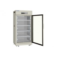 CO2 Reach-In Incubator Panasonic (Sanyo) MCO-80IC-PE