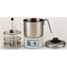 Boiling Bath Selecta Baher 7000540