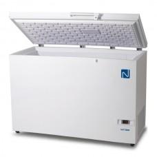 Chest Freezer -86°C Nordic Lab ULT C200