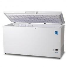 Chest Freezer -86°C Nordic Lab ULT C300