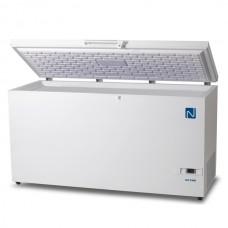Chest Freezer -86°C Nordic Lab ULT C400