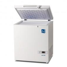 Chest Freezer -86°C Nordic Lab ULT C75