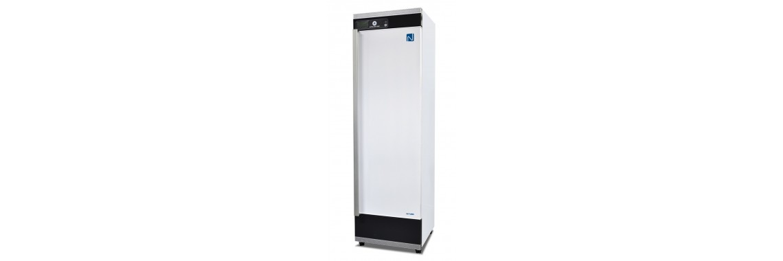 ULT U250 -86°C Upright Freezer