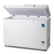 Chest Freezer -60°C Nordic Lab XLT C150