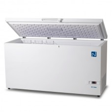 Chest Freezer -60°C Nordic Lab XLT C300