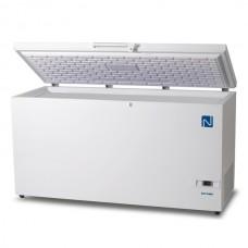 Chest Freezer -60°C Nordic Lab XLT C400