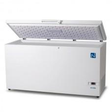 Chest Freezer -60°C Nordic Lab XLT C500