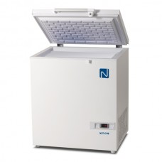 Chest Freezer -60°C Nordic Lab XLT C75