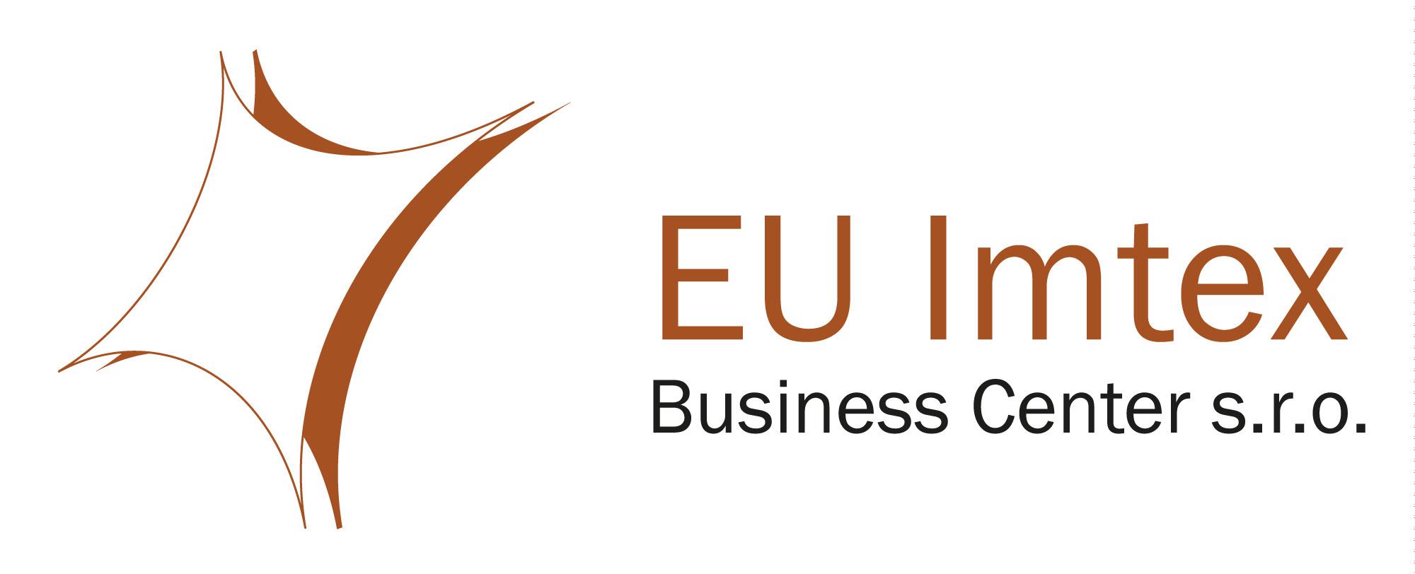 EUImtex.com